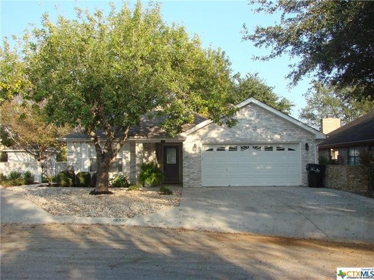 1542 Eastridge, Seguin, TX - USA (photo 1)