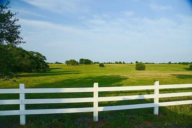 0 Dill Hill Lane - Tract 3, Washington, TX - USA (photo 2)