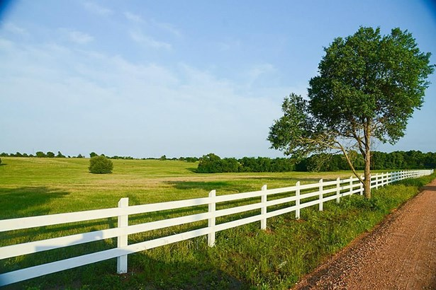 0 Dill Hill Lane - Tract 3, Washington, TX - USA (photo 4)