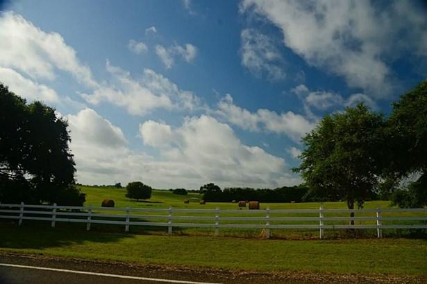 0 Dill Hill Lane - Tract 3, Washington, TX - USA (photo 5)
