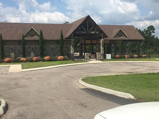 13041 Shady Woods, Montgomery, TX - USA (photo 2)