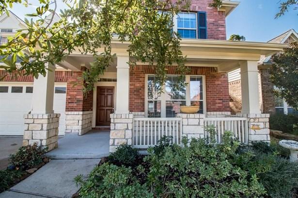 11431 Creekwood Hills, Houston, TX - USA (photo 2)