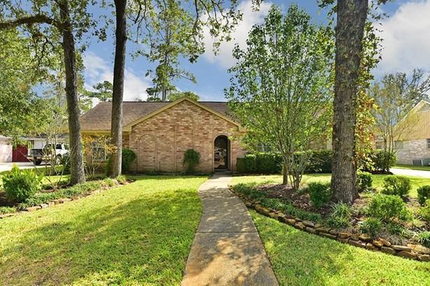 27242 Wells, Conroe, TX - USA (photo 1)