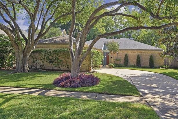10815 Albury, Houston, TX - USA (photo 1)