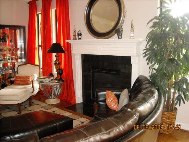 2919 Royal Oaks, Houston, TX - USA (photo 5)