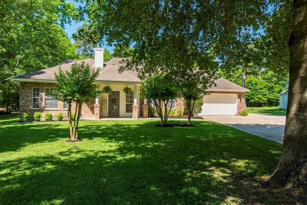 2430 Hollowbrook, Conroe, TX - USA (photo 1)