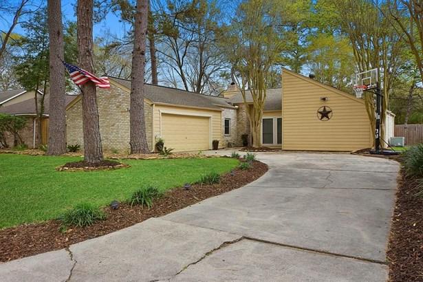 10326 Sweetwood, Houston, TX - USA (photo 2)