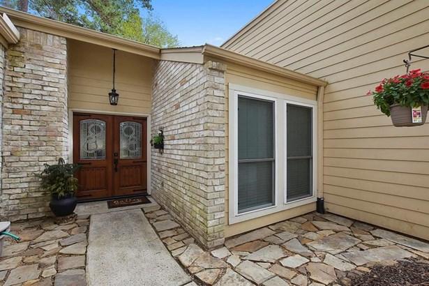 10326 Sweetwood, Houston, TX - USA (photo 3)