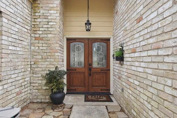 10326 Sweetwood, Houston, TX - USA (photo 4)