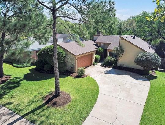 11812 Westmere, Houston, TX - USA (photo 1)