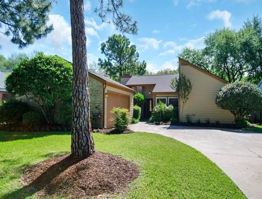 11812 Westmere, Houston, TX - USA (photo 2)