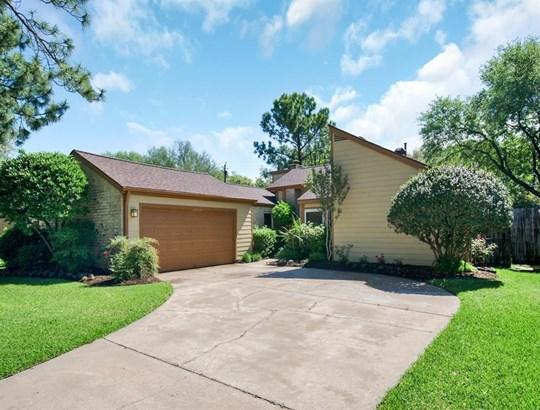 11812 Westmere, Houston, TX - USA (photo 4)