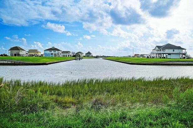 1817 Laguna Harbor Estates Blvd, Port Bolivar, TX - USA (photo 2)