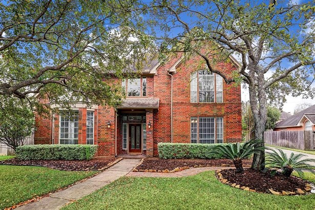 9607 Willowbridge Park, Houston, TX - USA (photo 1)