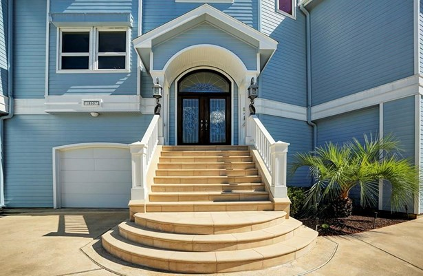 13507 Moyenne, Galveston, TX - USA (photo 2)