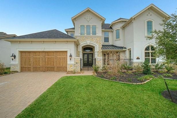 50 Oak Estates, Conroe, TX - USA (photo 1)
