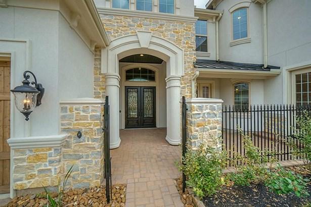 50 Oak Estates, Conroe, TX - USA (photo 2)
