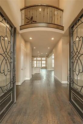 50 Oak Estates, Conroe, TX - USA (photo 4)