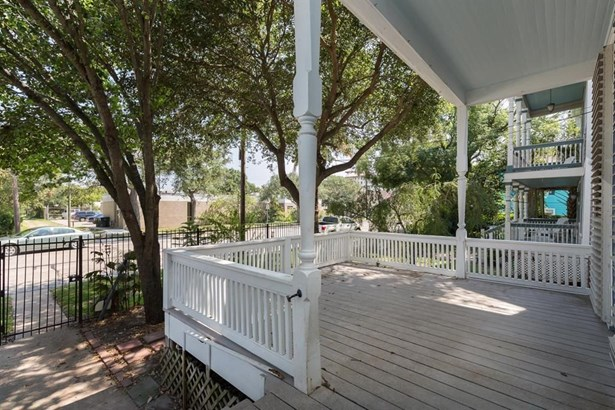 1713 21st, Galveston, TX - USA (photo 3)