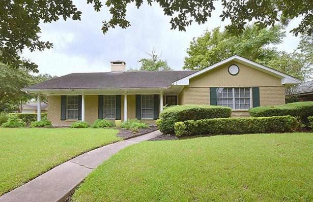 5103 Briarbend, Houston, TX - USA (photo 1)