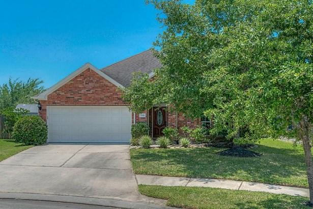 3510 Twin Mills, Spring, TX - USA (photo 1)