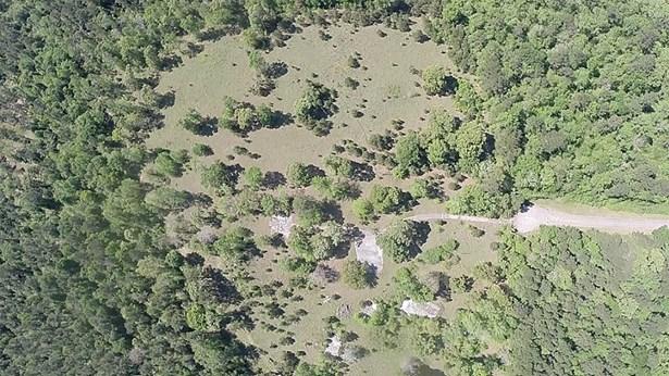0 Burr Oak Trace, Magnolia, TX - USA (photo 4)
