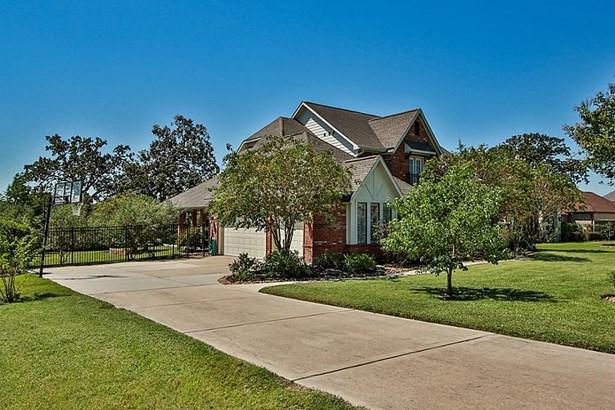 11515 W Grand Pond, Montgomery, TX - USA (photo 5)