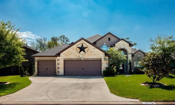 7803 Oak Moss, Spring, TX - USA (photo 3)