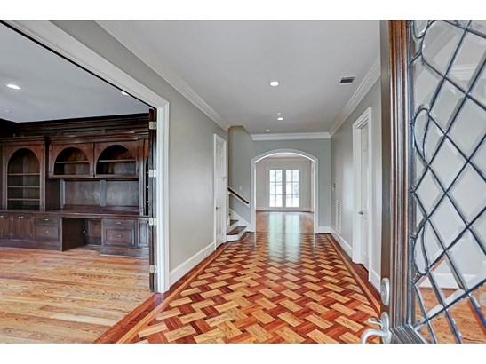 305 Belin Manor, Bunker Hill Village, TX - USA (photo 3)