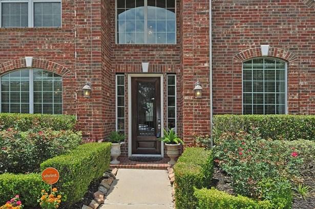 2531 Cezanne, Missouri City, TX - USA (photo 3)