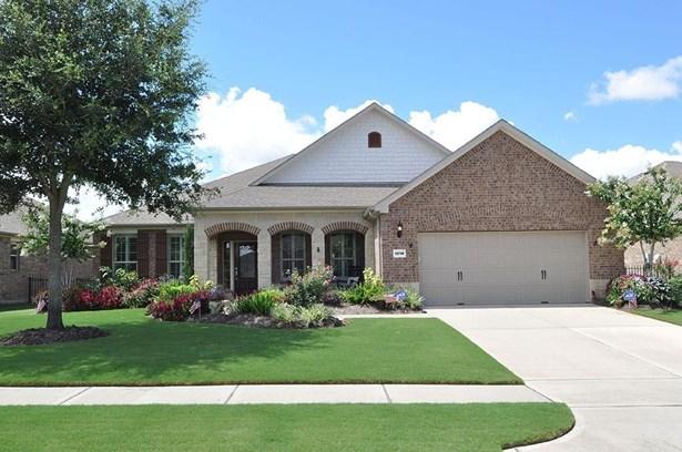 1014 Majestic Oak, Richmond, TX - USA (photo 1)