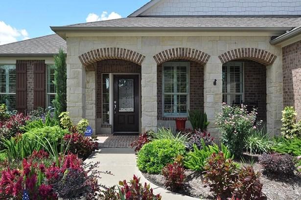 1014 Majestic Oak, Richmond, TX - USA (photo 2)