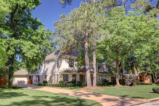 17623 Terrawren, Spring, TX - USA (photo 4)
