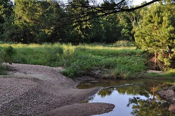 0000 Fm 153, La Grange, TX - USA (photo 3)