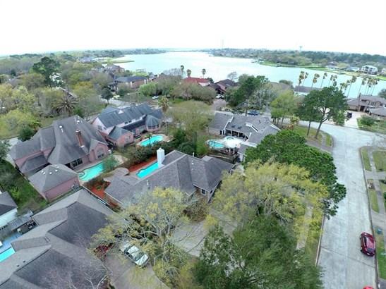 306 Lakeview, El Lago, TX - USA (photo 5)