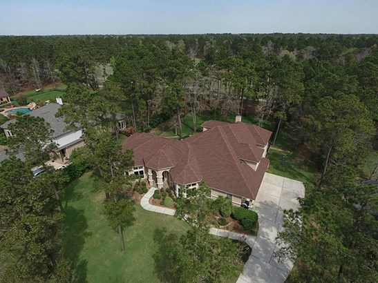 37322 Diamond Oaks, Magnolia, TX - USA (photo 2)