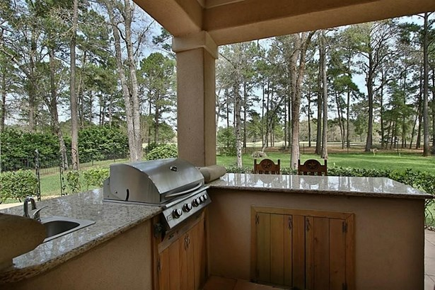 37322 Diamond Oaks, Magnolia, TX - USA (photo 5)