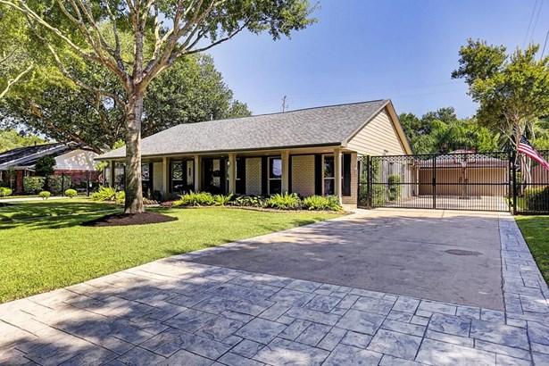 4715 Omeara, Houston, TX - USA (photo 3)