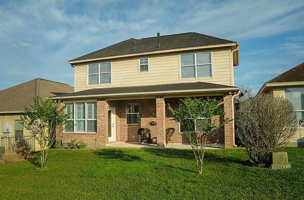 106 Lullabye, Montgomery, TX - USA (photo 3)