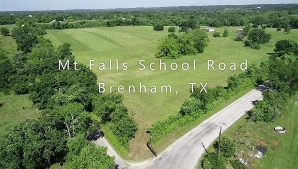 000 Mt Falls School Rd, Washington, TX - USA (photo 2)