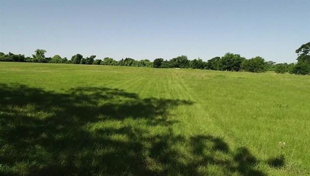 000 Mt Falls School Rd, Washington, TX - USA (photo 5)