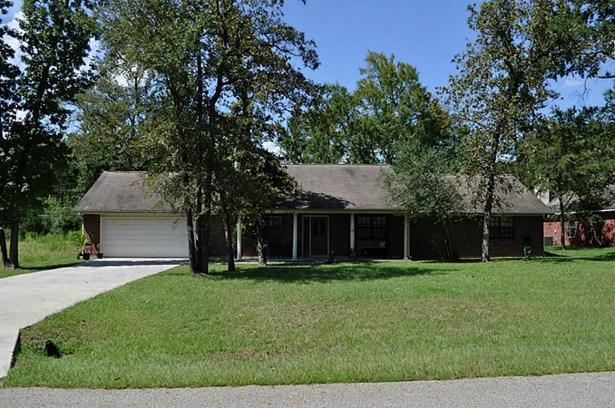 7506 Wedgewood, Magnolia, TX - USA (photo 1)