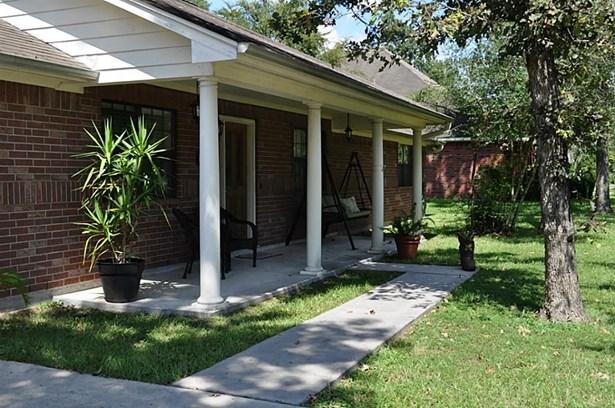 7506 Wedgewood, Magnolia, TX - USA (photo 3)