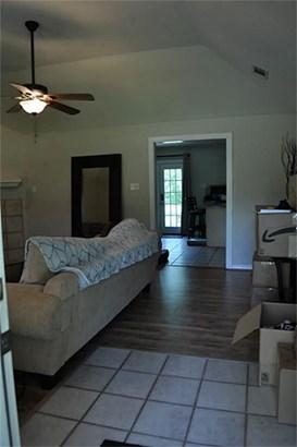 7506 Wedgewood, Magnolia, TX - USA (photo 4)