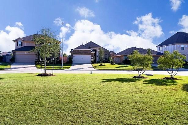 17119 Fable Springs, Cypress, TX - USA (photo 3)