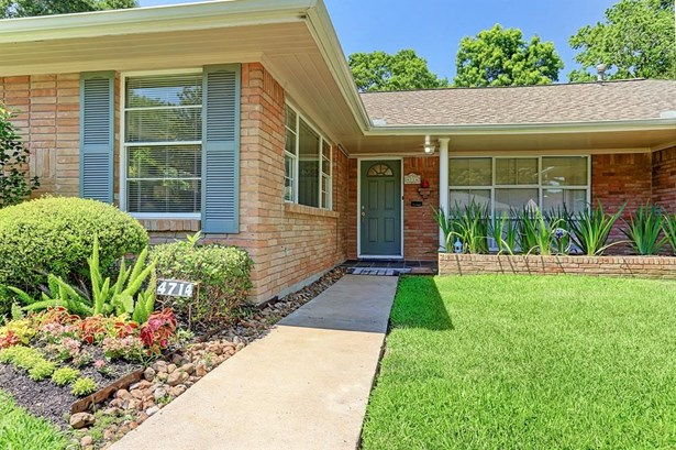 4714 Stillbrooke, Houston, TX - USA (photo 3)