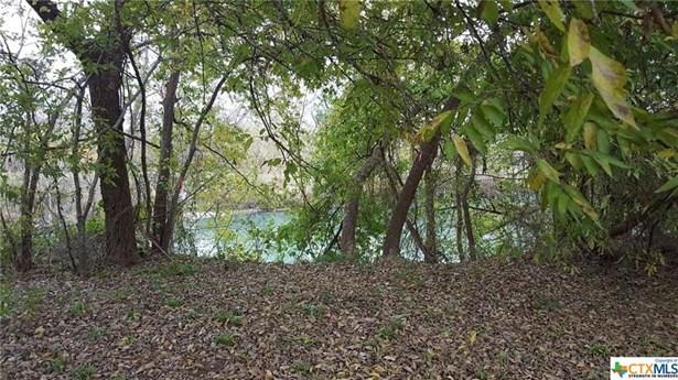 Tbd E Hampton, Seguin, TX - USA (photo 1)
