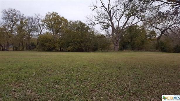 Tbd E Hampton, Seguin, TX - USA (photo 3)