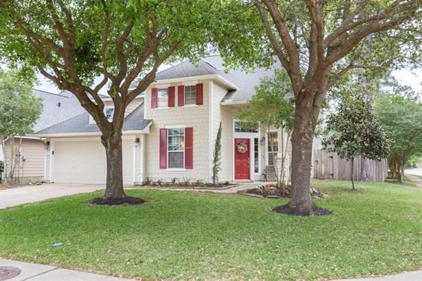 13027 Red Laurel, Cypress, TX - USA (photo 1)