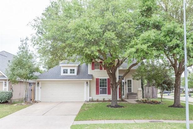 13027 Red Laurel, Cypress, TX - USA (photo 2)